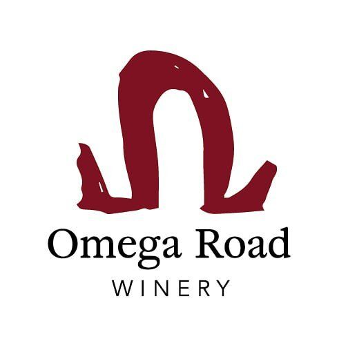 Omega Road Winery